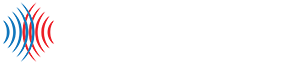 Agency Investments Ltd